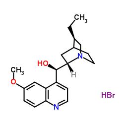 structure of Aprotinin CAS 9087-70-1(9004-04-0)