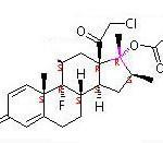 Structure-of-Nadroparin-calcium-CAS-37270-89-6