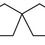 Structure of Pentaerythritol CAS 115-77-5