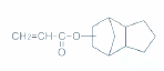 Structure of HDCPA CAS 79639-74-4