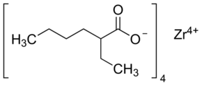 This image has an empty alt attribute; its file name is Structure-of-Zirconium-Octoate-CAS-22464-99-9-1.png