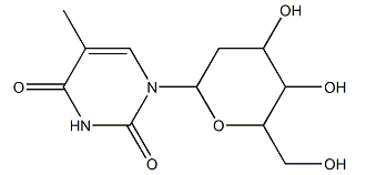 Structure of Alanine Aminotransferase CAS 9000-86-6