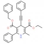 Structure of Aspartate Aminotransferase CAS 9000-97-9