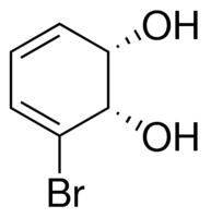 Structure of BDO CAS 130792-45-9