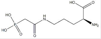Structure of Monoamine Oxidase CAS 9001-66-5