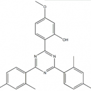 Structure of UV-1166 CAS 1820-28-6