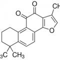 Structure of Tanshinone IIA CAS 568-72-9
