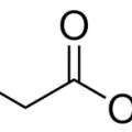 Structure of Chloroacetic acid sodium salt CAS 3926-62-3
