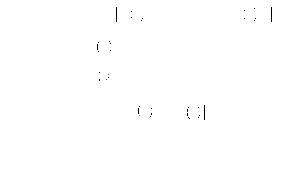 Structure of TPO CAS 75980-60-8