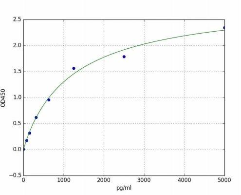Anti-CKMB-antibody-in-ELISA