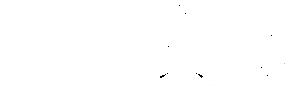 Structure of Cefazolin sodium salt CAS 27164-46-1