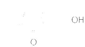 Structure of 2-Hydroxy-9-fluorenone CAS 6949-73-1
