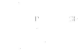 Structure of Butyldi-1-adamantylphosphine CAS 321921-71-5