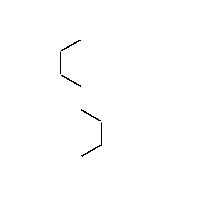 Structure of (R)-(+)-2,2'-Bis(diphenylphosphino)-6,6'-dimethoxy-1,1'-biphenyl CAS 133545-16-1