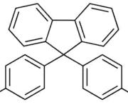 Structure of BAFL CAS 15499-84-0